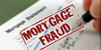 equitable mortgage fraud