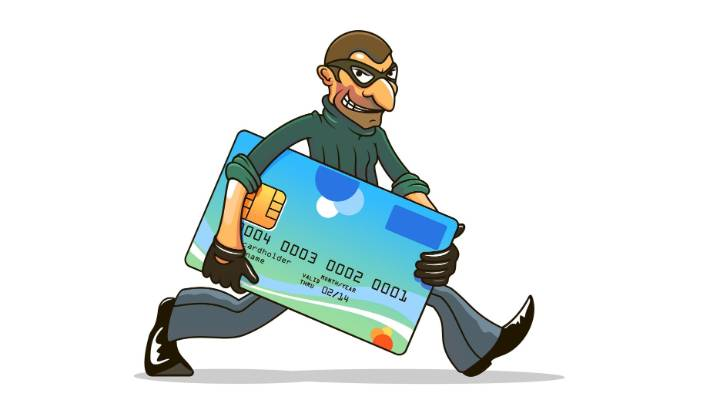India's First ATM Card Fraud - Indiaforensic