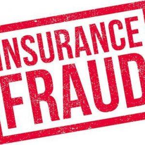 insurance forensic