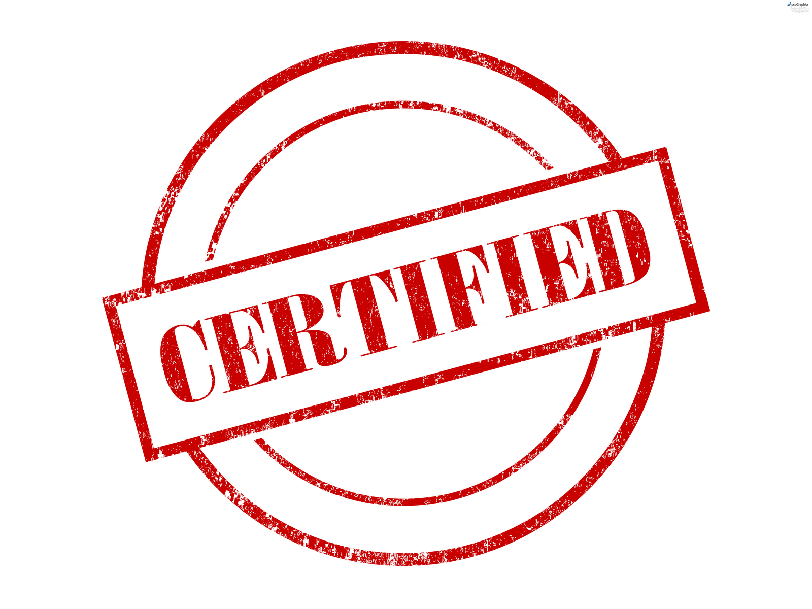 aml certifications offered by indiaforensic anti money laundering