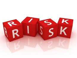 high risk countries