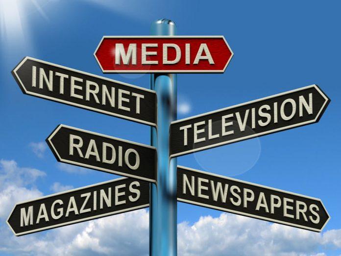 adverse media