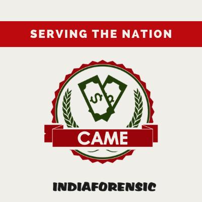 FATF India