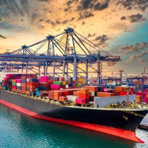 financial crimes in trade