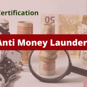 best aml certification