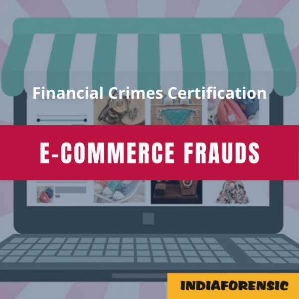 Certified eCommerce